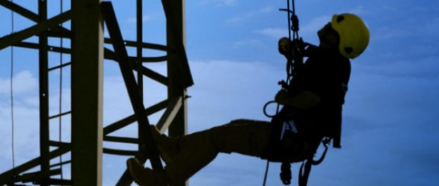 NR-35 na Construção Civil: riscos e boas práticas